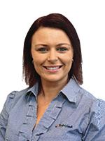OpenAgent, Agent profile - Amy-Lee Houghton, Professionals - St Georges Basin
