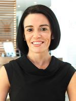 OpenAgent, Agent profile - Jennifer DeLuca, McGrath - Terrigal
