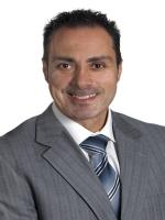 OpenAgent, Agent profile - Andrew Cassimaty, Harcourts - Cranbourne