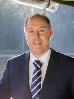 OpenAgent, Agent profile - Troy O'Brien, Charles L. King & Co. First National - Echuca