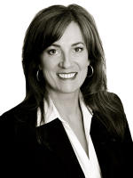 OpenAgent, Agent profile - Jill Groves, Sell Lease Property - Woolloongabba