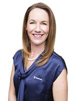 OpenAgent, Agent profile - Laura Nisbet, Realmark - Secret Harbour