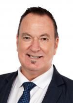 OpenAgent, Agent profile - Robert Clifford, Brad Teal Real Estate - Pascoe Vale South