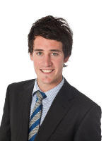 OpenAgent, Agent profile - Brenton Love, First National - Mildura