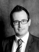 OpenAgent, Agent profile - Andrew Campbell, Ray White  - Redcliffe