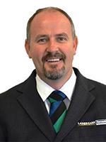 OpenAgent, Agent profile - Mark Egan, Landmark - Cavan