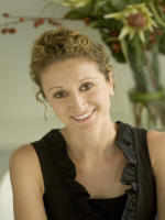 OpenAgent, Agent profile - Marize Bellomo, Stone - Neutral Bay