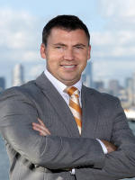 OpenAgent, Agent profile - Terry Fitzpatrick, Greg Hocking Elly Partners - Williamstown