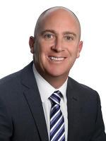 OpenAgent, Agent profile - Luke Jeffree, Century 21 - Jeffree Real Estate