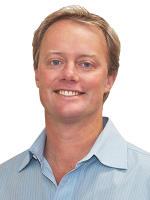 OpenAgent, Agent profile - Chris Jarrott, Stocker Preston - Margaret River