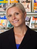 OpenAgent, Agent profile - Lynsey Kemp, Belle Property - Balmain
