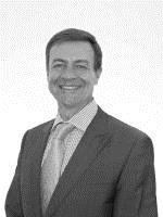 OpenAgent, Agent profile - Martin Russell, Kingsford Property - Southbank