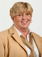 OpenAgent, Agent profile - Christine Spencer, Wiseberry - Charmhaven