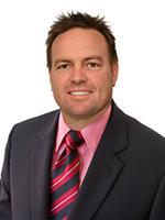 OpenAgent, Agent profile - Luke Toia, Elders Real Estate - Bunbury