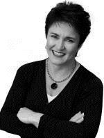 OpenAgent, Agent profile - Virginia Scholz, Ray White - Lavington