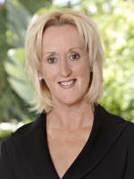 OpenAgent, Agent profile - Margaret Duncan, Pride Real Estate - St Kilda