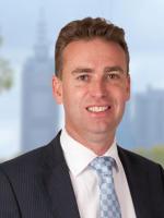 OpenAgent, Agent profile - Wayne Elly, Greg Hocking Elly Partners - Williamstown