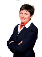 OpenAgent, Agent profile - Christine Allison, Buxton - Newtown
