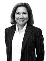 OpenAgent Review - Irene David, Sothebys International Realty
