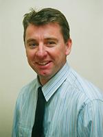 OpenAgent Review - Doug Rickert, Warwick Real Estate
