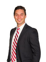 OpenAgent, Agent profile - James Merchan, Impact Realty Group - Mount Eliza