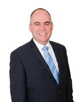 OpenAgent, Agent profile - David Parlor, ACTON - Rockingham