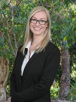 OpenAgent, Agent profile - Shona McKenzie, Coronis Real Estate - Springwood