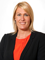 OpenAgent, Agent profile - Alisa Wythes, Wythes Real Estate - Cooroy