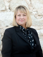 OpenAgent, Agent profile - Carolyn Shaw, LJ Hooker - Victor Harbor
