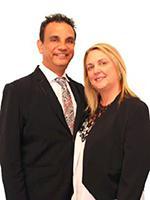 OpenAgent, Agent profile - Helen Clark and Michael Klyne, Acton Mandurah - Mandurah