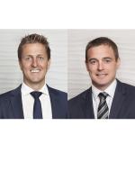 OpenAgent, Agent profile - Craig Parker & Ciaran Brannigan, Morrison Kleeman - Eltham, Greensborough, Doreen