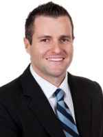 OpenAgent, Agent profile - Adam Mist, Peard Real Estate Swan Valley - ELLENBROOK