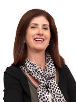OpenAgent, Agent profile - Rosemary George, Spraggon George Realty - Duncraig