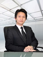 OpenAgent, Agent profile - Tze Chan, Network Pacific Real Estate - Burwood East