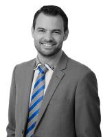 OpenAgent, Agent profile - Jonathan Clover, Margaret River Real Estate First National - Margaret River