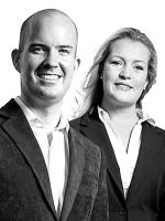 OpenAgent Review - Tony Day and Maria Hodgson, Day and Hodgson Real Estate