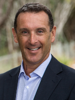 OpenAgent, Agent profile - Tony Holland, McGrath - Coolangatta / Tweed Heads