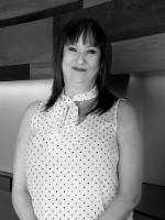 OpenAgent, Agent profile - Julie Bennett, Stone Real Estate - Hunter Valley