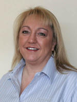 OpenAgent, Agent profile - Jenni Mitchell, My Property Consultants - Camden