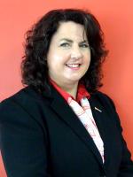 OpenAgent, Agent profile - Belinda Daniele, LJ Hooker - Picton