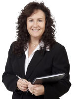 OpenAgent, Agent profile - Karen Bryant, Acton - Mandurah
