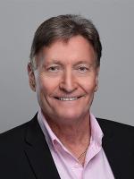 OpenAgent, Agent profile - Ian Stevenson, Space Property Agents - Richmond