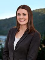 OpenAgent, Agent profile - Sarah Hinde, LJ Hooker - Bateau Bay