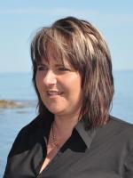 OpenAgent, Agent profile - Sally Denton, SAL Real Estate - Robe (RLA 1811)