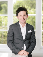 OpenAgent, Agent profile - Matt Grice, One Agency - Burnie