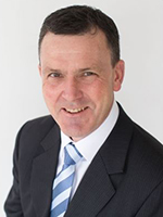 OpenAgent, Agent profile - Mark O'Shea, Bendigo Bestagents - Bendigo