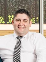 OpenAgent Review - John Haidar, Kore Property Group