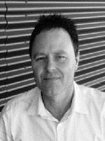 OpenAgent, Agent profile - Kevin Radloff, Jump Property - Mile End