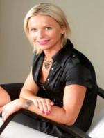 OpenAgent, Agent profile - Jacqueline Maggs, J P Dixon Real Estate - Brighton