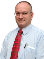 OpenAgent, Agent profile - Robert Maiolo, My House Real Estate - Manningham